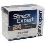 stress-expert