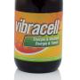 vibracell[2]