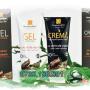 Cr-Gel-masaj-plante01