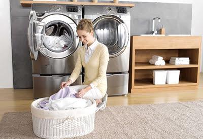 detergent-rufe-masina-de-spalat