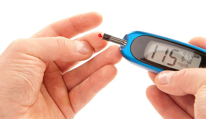 diabet-zaharat