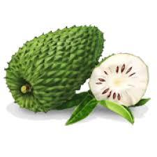 fruct-graviola-2