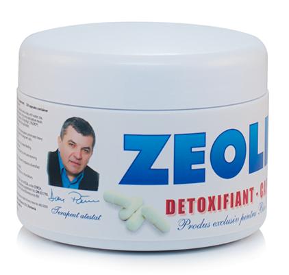 zeolit2