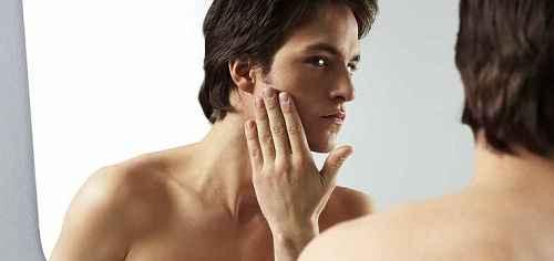 aftershaves-for-men